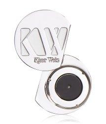 Kjaer Weis Iconic Edition Paleta do uzupełniania