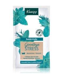 Kneipp Goodbye Stress Sól do kąpieli