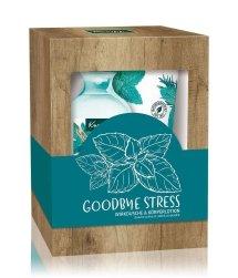 Kneipp Goodbye Stress Zestaw do pielęgnacji ciała