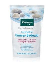 Kneipp SensitiveDerm Sól do kąpieli