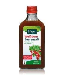 Kneipp Weißdorn Suplementy diety
