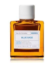 Korres Blue Sage Woda toaletowa