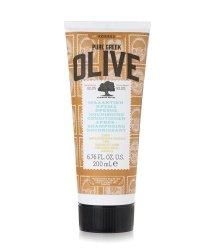 Korres Pure Greek Olive Odżywka