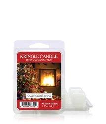 Kringle Candle Kringle Wax Melts Wosk zapachowy
