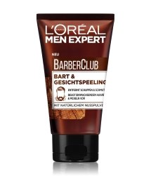 L'Oréal Men Expert Barber Club Peeling do twarzy