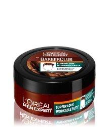 L'Oréal Men Expert Barber Club Pasta do włosów