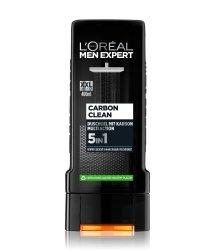 L'Oréal Men Expert Carbon Clean Żel pod prysznic