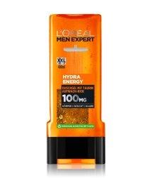 L'Oréal Men Expert Hydra Energy Żel pod prysznic