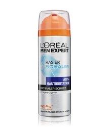 L'Oréal Men Expert Hydra Energy Pianka do golenia