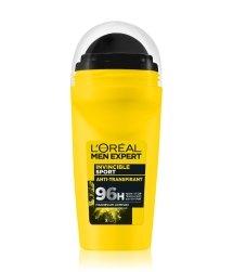 L'Oréal Men Expert Invincible Sport Dezodorant w kulce