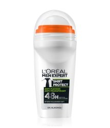 L'Oréal Men Expert Shirt Control Dezodorant w kulce