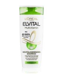 L'Oréal Paris Elvital Szampon do włosów
