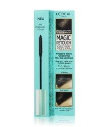 L'Oréal Paris Magic Retouch Farba do włosów