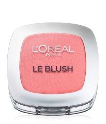 L'Oréal Paris Perfect Match Róż