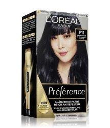 L'Oréal Paris Préférence Farba do włosów