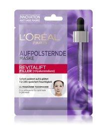 L'Oréal Paris Revitalift Maseczka w płacie
