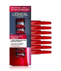 L'Oréal Paris Revitalift Ampułki