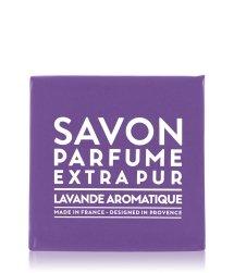 La Compagnie de Provence Savon Parfume Extra Pur Mydło w kostce