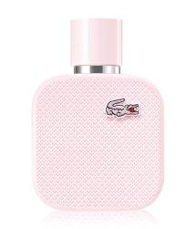 Lacoste L.12.12 Woda perfumowana