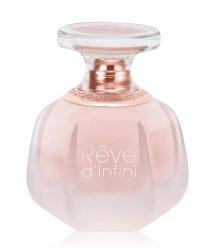Lalique Rêve D'Infini Woda perfumowana