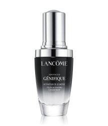 Lancôme Advanced Génifique Serum do twarzy