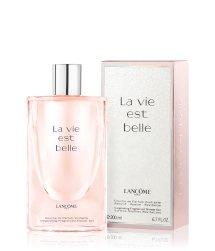 Lancôme La vie est belle Żel pod prysznic