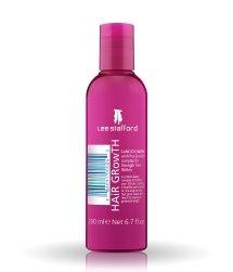 Lee Stafford Hair Growth Odżywka