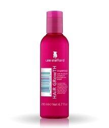 Lee Stafford Hair Growth Szampon do włosów
