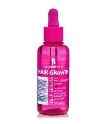 Lee Stafford Hair Growth Serum do włosów