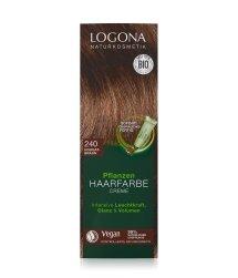 Logona Color Creme Farba do włosów
