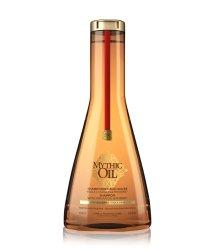 L'Oréal Professionnel Mythic Oil Szampon do włosów