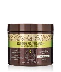 Macadamia Professional Nourishing Moisture Maska do włosów