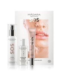 MADARA SOS Zestaw do pielęgnacji twarzy