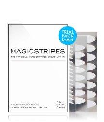 Magicstripes Eyelid Lifting Stripes Taśma do powiek