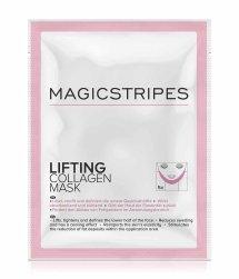 Magicstripes Lifting Collagen Mask Maseczka w płacie