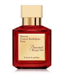 Maison Francis Kurkdjian Baccarat Rouge 540 Perfumy