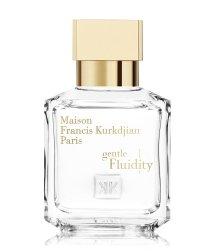 Maison Francis Kurkdjian Gentle Fluidity Gold Woda perfumowana