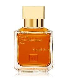 Maison Francis Kurkdjian Grand Soir Woda perfumowana