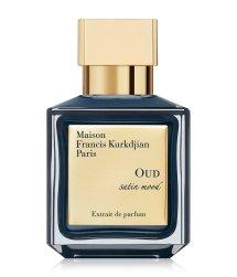 Maison Francis Kurkdjian Oud Perfumy