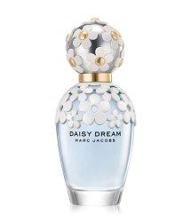 Marc Jacobs Daisy Dream Woda toaletowa