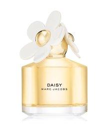 Marc Jacobs Daisy Woda toaletowa