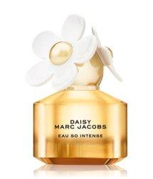 Marc Jacobs Daisy Woda perfumowana