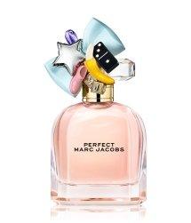 Marc Jacobs Perfect Woda perfumowana