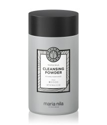 Maria Nila Cleansing Powder Puder do włosów