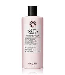 Maria Nila Luminous Colour Szampon do włosów