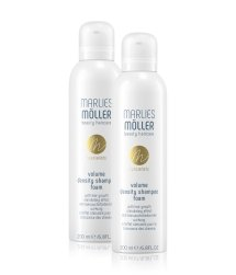 Marlies Möller Volume Zestaw do pielęgnacji włosów