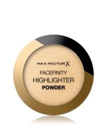 Max Factor Facefinity Rozświetlacz