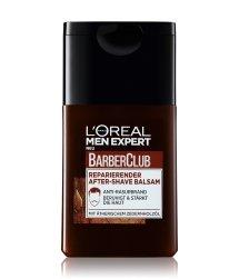 L'Oréal Men Expert Barber Club Balsam po goleniu