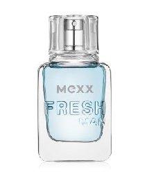 Mexx Fresh Man Woda toaletowa