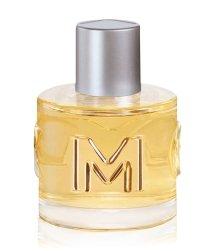 Mexx Woman Woda perfumowana